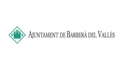 logo vector Ajuntament de Barberà del Vallès