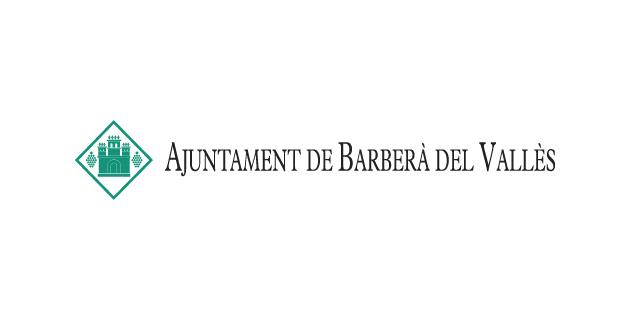 Logo vector ajuntament de barber del vall s - Muebles barbera del valles ...