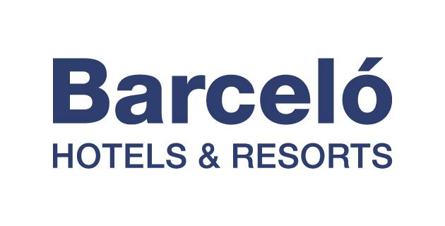 logo vector Barceló
