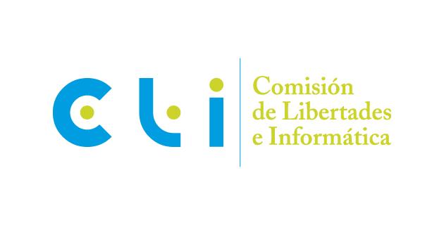 logo vector CLI