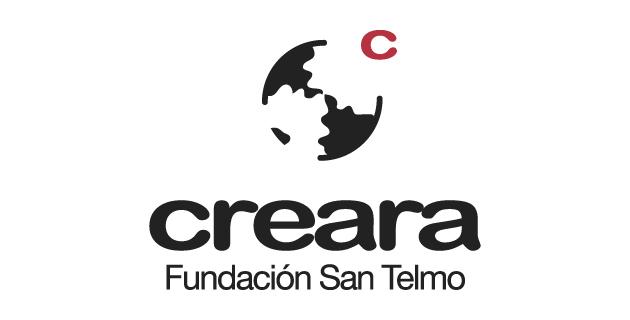 logo vector Creara