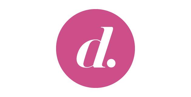 Resultado de imagen de logo divinity