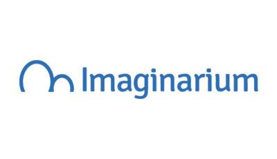 logo vector Imaginarium