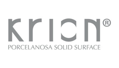 logo vector Krion