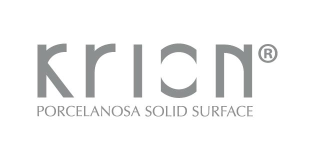 logo vector Krion