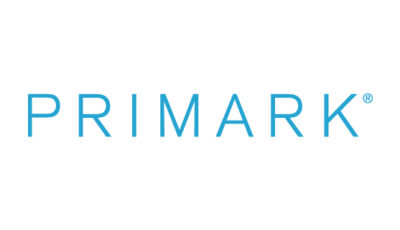 logo vector Primark