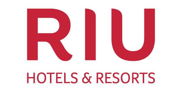 logo vector RIU