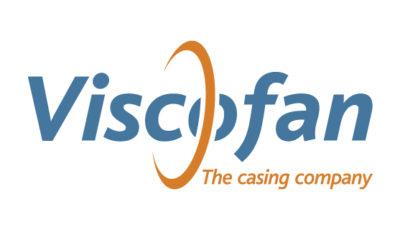 logo vector Viscofan