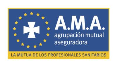 logo vector AMA Seguros