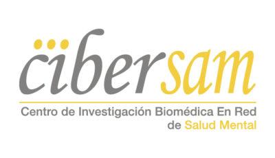 logo vector Cibersam