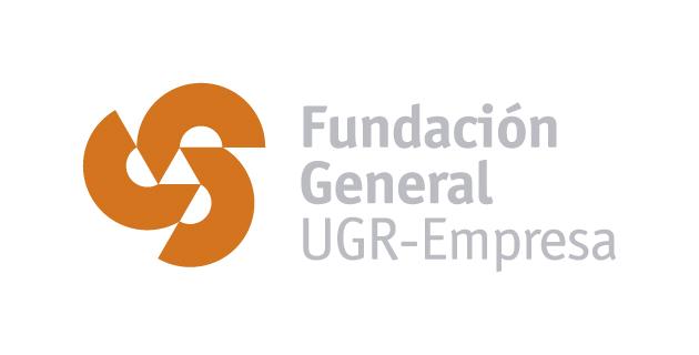 logo vector Fundación General UGR-Empresa