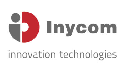logo vector Inycom