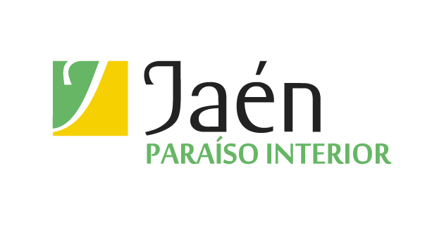 Resultado de imagen de logotipo jaen