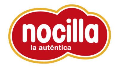 logo vector Nocilla