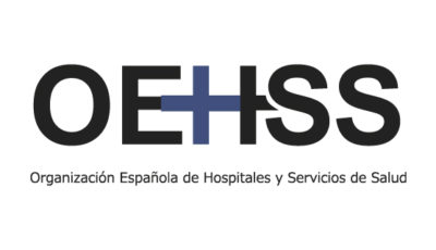 logo vector OEHSS