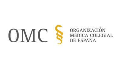 logo vector Organización Médica Colegial de España
