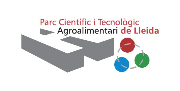 logo vector Parc Científic i Tecnológic Agroalimentari de Lleida