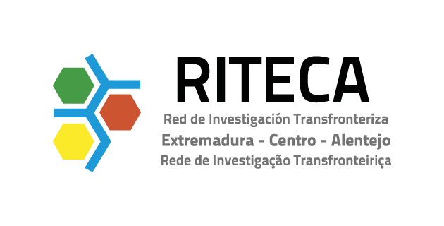 logo vector RITECA