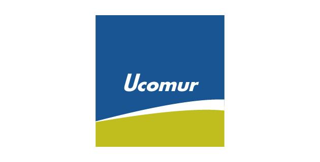logo vector Ucomur