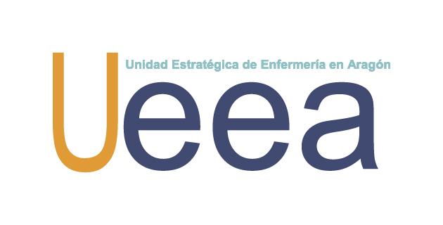 logo vector UEEA
