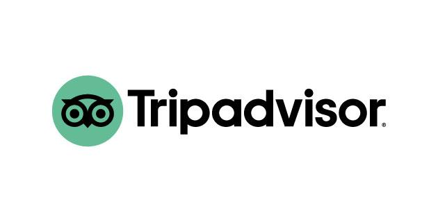 logo vector tripadvisor