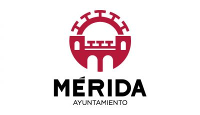 logo vector Ayuntamiento de Mérida