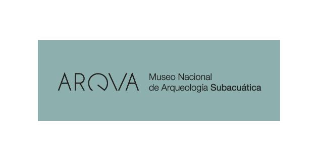 logo vector ARQUA
