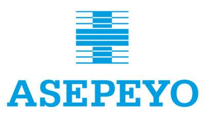 logo vector Asepeyo
