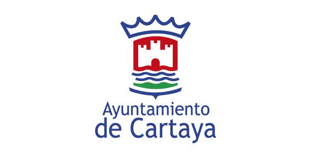 logo vector Ayuntamiento de Cartaya
