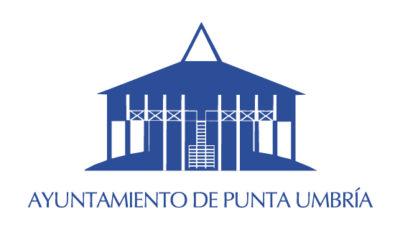 logo vector Ayuntamiento de Punta Umbría