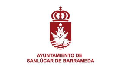 logo vector Ayuntamiento de Sanlúcar de Barrameda