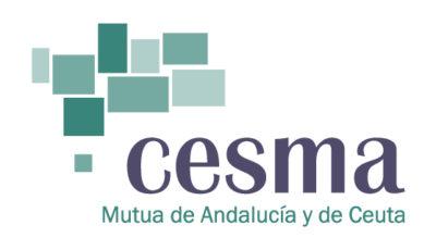 logo vector Cesma