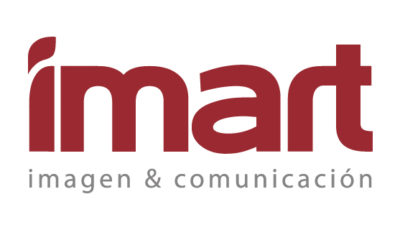 logo vector imart