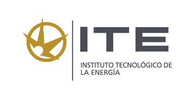 logo vector ITE