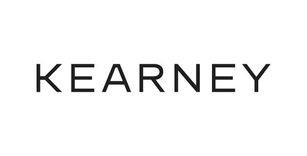 logo vector Kearney