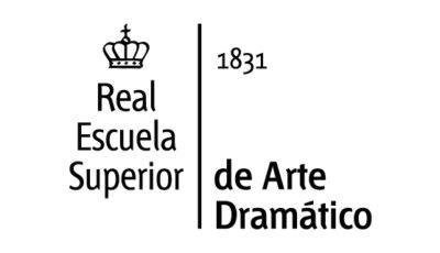 logo vector RESAD