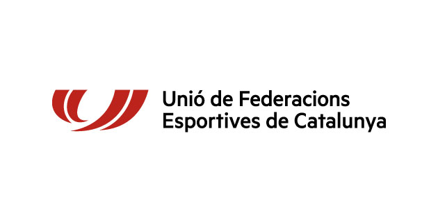 logo vector UFEC