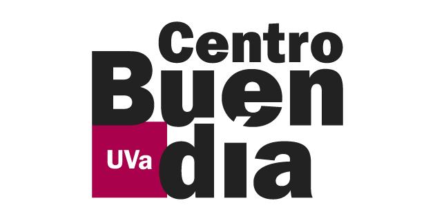 logo vector Centro Buendía UVA