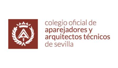 Logo vector colegio oficial de arquitectos de sevilla - Colegio de arquitectos sevilla ...