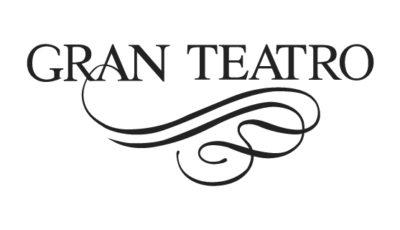logo vector Gran Teatro de Elche