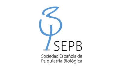 logo vector SEPB