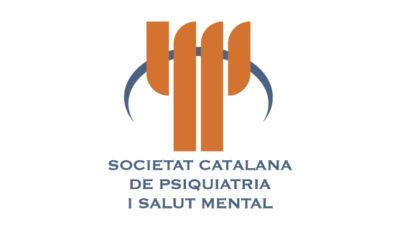 logo vector Societat Catalana de Psiquiatria i Salut Mental