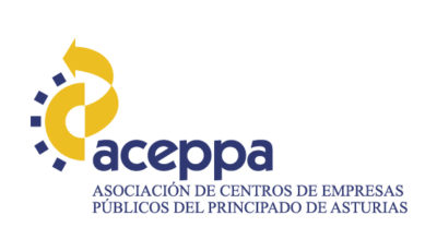logo vector Aceppa