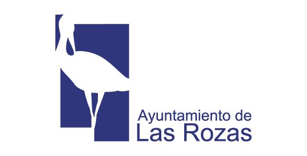 Logo vector ayuntamiento de las rozas - Muebles en las rozas europolis ...