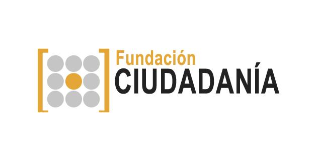 logo vector Fundación Ciudadanía