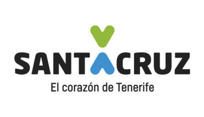 logo vector Santa Cruz
