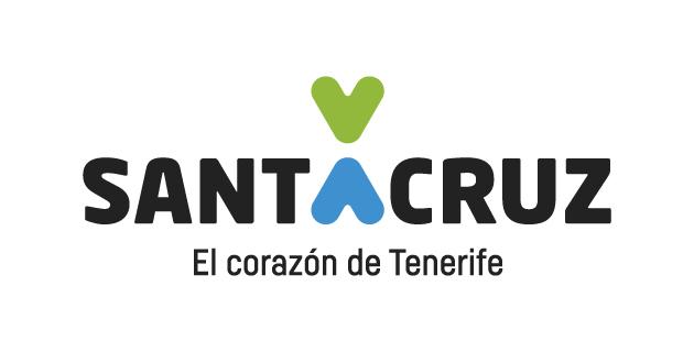 logo vector Santa Cruz