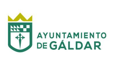 logo vector Ayuntamiento de Gáldar