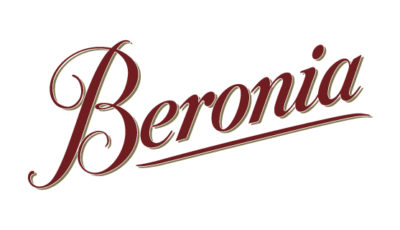 logo vector Beronia