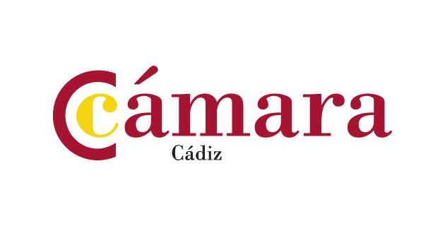 logo vector Cámara de Comercio de Cádiz
